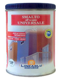 HL2001-SMALTO