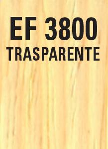 EF 3800