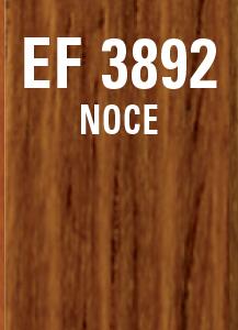 EF 3892