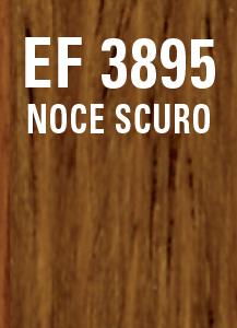 EF 3895