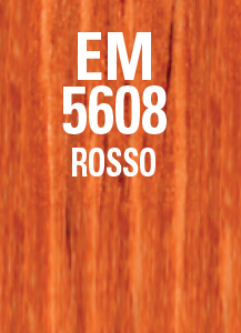 EM 5608