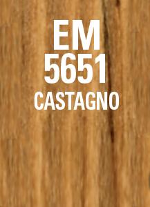 EM 5651