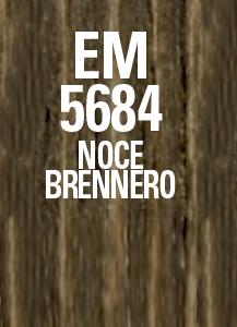 EM 5684