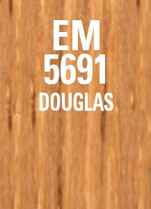 EM 5691