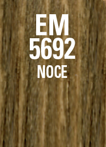 EM 5692