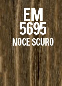 EM 5695