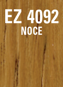 EZ 4092