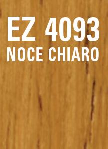 EZ 4093