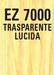 EZ 7000