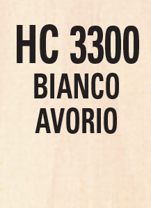 HC 3300