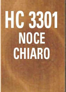 HC 3301