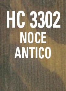 HC 3302