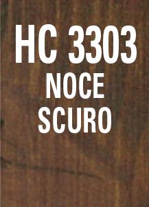 HC 3303