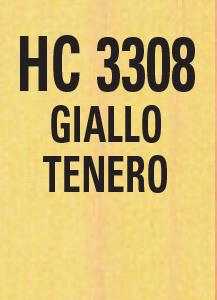 HC 3308