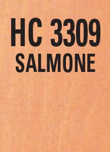 HC 3309