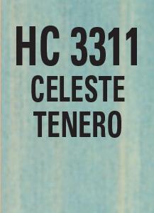 HC 3311