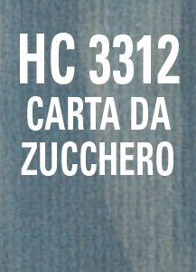 HC 3312
