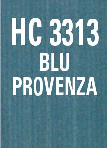 HC 3313