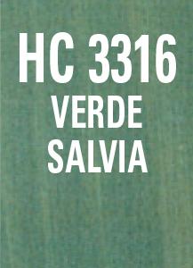 HC 3316