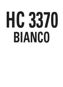 HC 3370