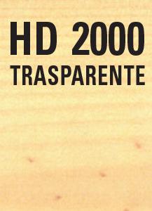 HD 2000