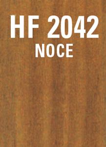HF 2042
