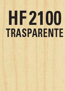 HF 2100
