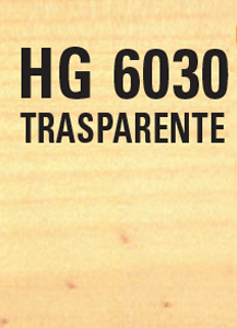 HG 6030