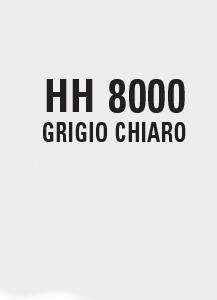 HH 8000