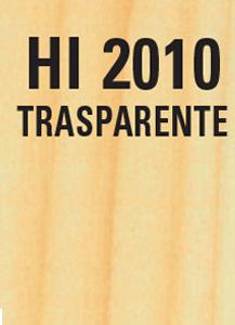 HI 2010