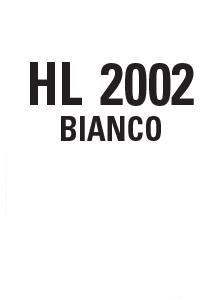 HL 2002