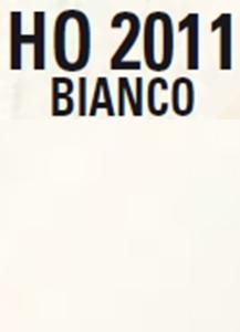 HO 2011