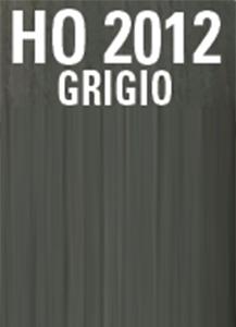 HO 2012