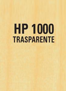 HP 1000