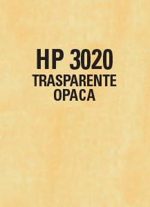 HP 3020