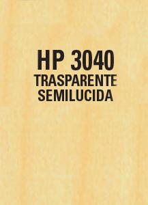 HP 3040
