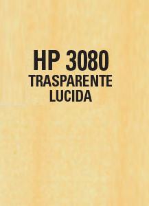 HP 3080