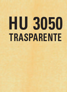 HU 3050