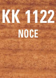 KK 1122
