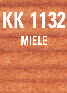 KK 1132