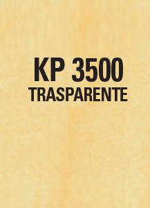 KP 3500