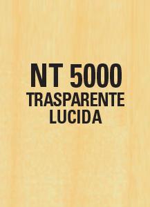 NT 5000